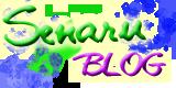 Agus blog makalah n other informasion